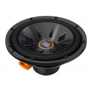 Difuzor Subwoofer Auto JBL S2-1224 275W RMS 12 inch 30 cm