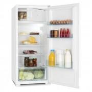 KLARSTEIN Coolzone 186, frigider combinat cu congelator, A+ , 171/15L, albă Alb  