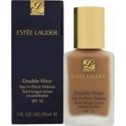 Estee Lauder Double Wear Stay-in-Place Maquillaje 30ml - Pebble