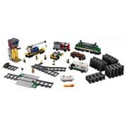 LEGO teretni vlak City (60198)