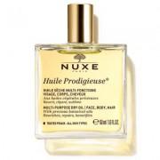 Laboratoire NUXE Italia srl Nuxe Huile Prodigieuse 50ml (971980444)