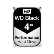 WD Black - 4 TB