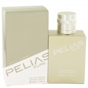 YZY Perfume Pelias Pure Eau De Parfum Spray 3.3 oz / 97.59 mL Men's Fragrance 498691