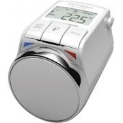 Termostat electronic de calorifer 8 la 28 °C Honeywell Homexpert HR25