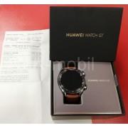 Huawei Watch GT použitý záruka do 3/2021 Electroworld