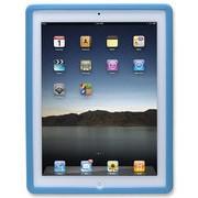 Manhattan iPad 2 & 3 Silicon Slip-fit Sleeve