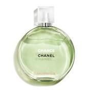 Chance eau fraîche eau de toilette 150ml - Chanel