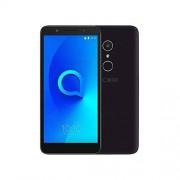 "Alcatel 5059A Smartphone 1 x 5.3"", Black.Telcel/Desbloqueado"