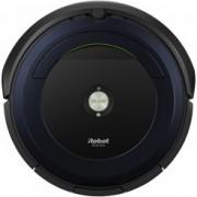 Robotický vysavač - iRobot Roomba 695 WiFi