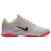 Nike A ZOOM ULTRA WMN