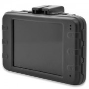 Видео Камера за автомобил, HD 720 P, EDN87231