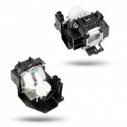 Lampa Videoproiector NEC NP410+ LZNE-NP405
