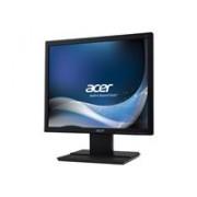 """Acer V176Lbmd - écran LED - 17"""""""