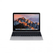 "Apple MacBook 12"" Retina Core i5 1.3GHz 8GB 512GB Space Gray"