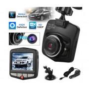 Camera Car Full Hd Con Monitor (Dash Cam)