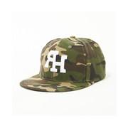 Rocco Hunt Hat 133349