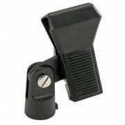 Dap Audio Microphone Clamp
