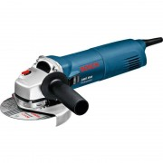 Polizor unghiular Bosch GWS 1000 11000rpm 1000W Albastru