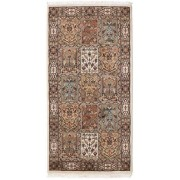 RugVista Bakhtiar Indisk matta 72x142 Orientalisk Matta