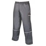 Pantaloni vatuiti de iarna LINO
