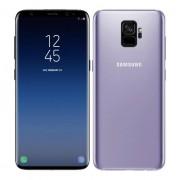 Samsung Galaxy S9 (G960F) 64GB violeta refurbished
