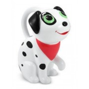 Sunny Patch Puppy Dogwin Watering Can Garden Waterer