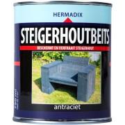 Hermadix Steigerbeits Antraciet 750ml