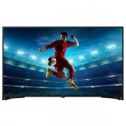 VIVAX IMAGO LED TV-43S60T2S2,FHD,DVB-T2/T/C/S2,MPEG4,CI