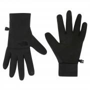 The North Face pánské rukavice PÁNSKÉ RUKAVICE ETIP™ RECYCLED Z RECYKLOVANÉHO MATERIÁLU