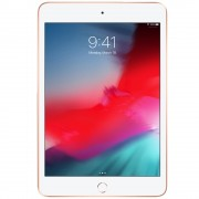 iPad Mini 5 (2019) 7.9inch ,64GB Wifi Auriu Gold APPLE