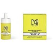 Biomineral One Shampoo 150ml