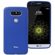 Funda Para LG G6 Allday Case Tpu Roar