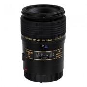 TAMRON 90mm f/2.8 SP Di Macro Canon