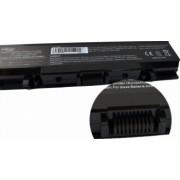 Baterie laptop Dell Inspiron 1520 1720 530s Vostro 1500 1700