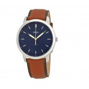Reloj para Hombre Fossil FS5304-Multicolor