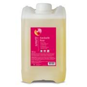 Sonett Folyékony szappan, rózsa, 10 liter