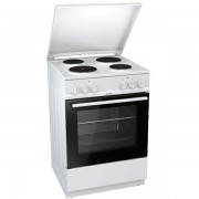 0201090179 - Električni štednjak Gorenje E6121WD