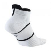 Теннисные носки NikeCourt No-Show
