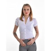 Mayo Chix női rövid ujjú body COSETTE m2018-1Cosette/kek
