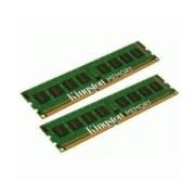 MEMORIE DDR3 2GB PC-12800 1600MHZ
