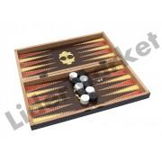 Set joc table 48 x 24 cm - 850226