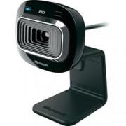 Microsoft Webkamera microsoft lifecam hd-3000