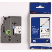 HSe-231 - Schrumpfschlauchkassette 11,7mm BL 1,5m ws/sw HSe-231