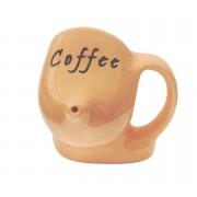 Cana COFFEE