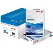 Carton alb,A3,160g/mp (250coli/top) XEROX Colotech+