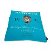 Kussen Royal Portofino Blauw