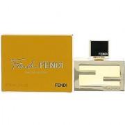 Fendi Fan Di Eau de Parfum Spray for Women 1.0 Ounce