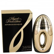 Agent Provocateur Aphrodisiaque by Agent Provocateur Eau De Parfum Spray 2.7 oz