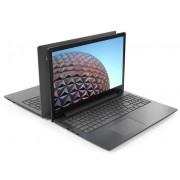 """NB Lenovo Ideapad V130-15 81HN00JJSC, siva, Intel Core i3 6006U 2GHz, 1TB HDD, 4GB, 15.6"""" 1920x1080, AMD Radeon 530 2GB, 36mj"""