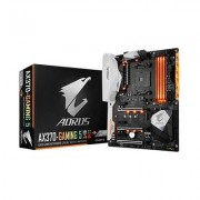 PB GIGABYTE AM4 GA-AX370-GAMING 5